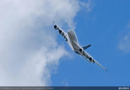 Csm A380 In Flight B963ec200f