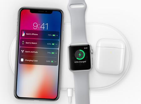 Iphonex Charging Dock Ba1
