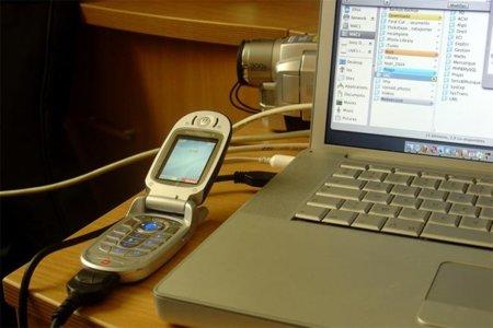 Trastornos producidos por el uso de las nuevas tecnologías