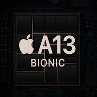 Debido a la alta demanda de los iPhone 11 y 11 Pro, Apple ha pedido a TSMC incrementar la producción del chip A13 Bionic