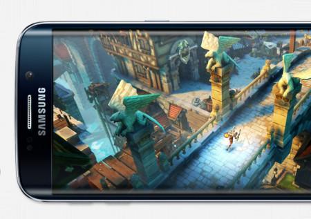 Android 5.1 para los Galaxy S6 y S6 Edge llegará en junio