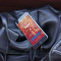 Hater, una app al más puro estilo Tinder que une a la gente según lo que odia