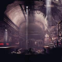Foto 4 de 10 de la galería 171012-deadlight-pc en Vida Extra