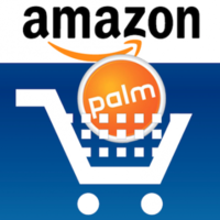¿Amazon interesada en Palm?