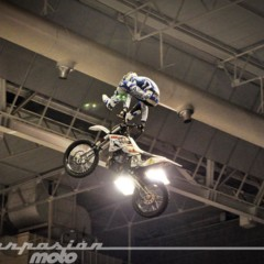 Foto 31 de 113 de la galería curiosidades-de-la-copa-burn-de-freestyle-de-gijon-1 en Motorpasion Moto