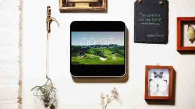 Sentri, otro interesante dispositivo para el hogar inteligente