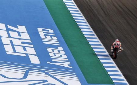 MotoGP España 2019: horarios y dónde ver las carreras en directo
