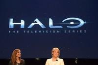 Microsoft y Steven Spielberg se unen para hacer una serie sobre el juego 'Halo'