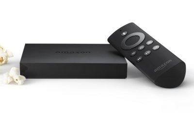 ¿Cómo debería ser un servicio de streaming de pago para competir con el P2P? La pregunta de la semana