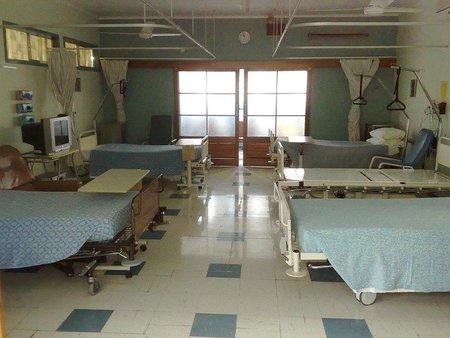 Próxima prestación para padres trabajadores al cuidado de menores con enfermedades graves
