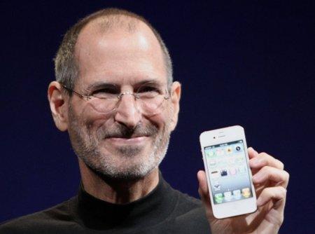 Apple relanza el iPhone 4 en La India, pero no al precio rumoreado