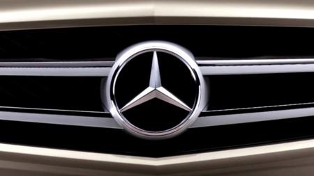 Mercedes-Benz apostará por Android Auto