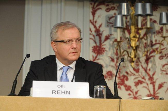 eu-ollie-rehn-vp-economic-affairs.jpg