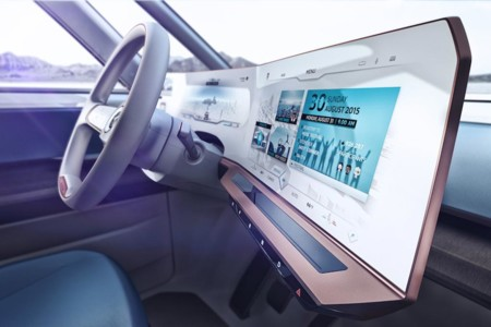 """Otro premio para Volkswagen, esta vez fue por el """"Mejor Diseño Interior 2016"""""""