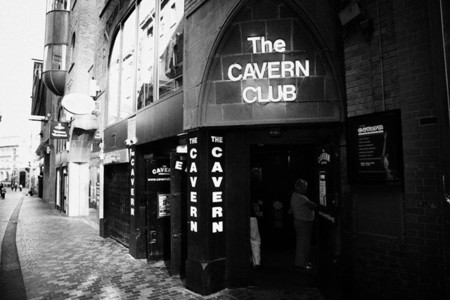 TheCavern.jpg