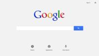 Google lanza su aplicación oficial de Google Search para Windows 8