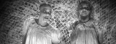 Fangoria tontea con el trap y le abre a King Jedet las puertas del mainstream