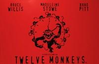 Syfy da finalmente luz verde a la serie basada en '12 Monos'