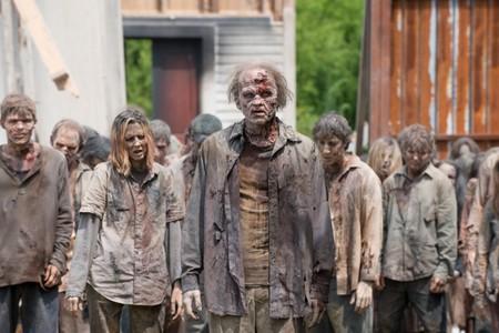 """El Gobierno de España no tiene un plan contra el apocalipsis zombi porque es """"de dudosa probabilidad que se produzca"""""""