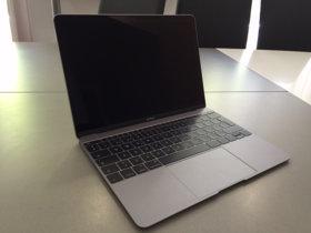 MacBook (2015), primer contacto en vídeo