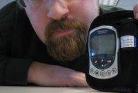 Puntos a seguir para prevenir el desarrollo de la diabetes