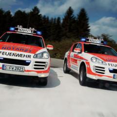 porsche-cayenne-emergency-medical-vehicle