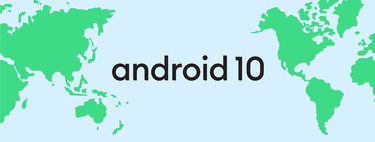 Android-10 is already here: all the news, mobile compatible and how to upgrade to the new version of Android