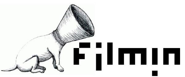 filmin