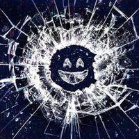 La cuarta temporada de Black Mirror se acerca: primer vídeo y detalles de los seis episodios