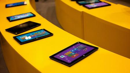 Microsoft rebajaría el precio de licencia OEM a 15$ para ser más competitivo