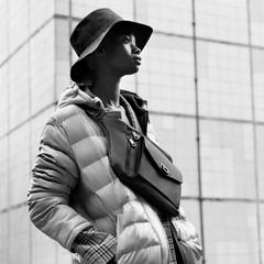 Foto 4 de 10 de la galería zara-puffer-coats en Trendencias