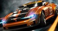GamesCom 2011: Need for Speed: The Run y Ridge Racer Unbounded, nuevos vídeos de los dos titanes