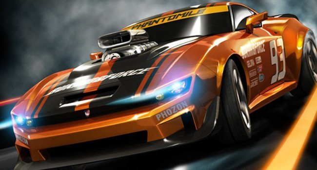 need-fors-speed-ridge-racer.jpg