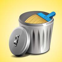 Samsung le da la patada a CleanMaster en 'Mantenimiento dispositivo', ahora basado en 360 Security