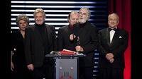 'La cinta blanca' es la gran vencedora en los Premios del Cine Europeo
