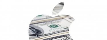 El mejor Q4 de la historia: resultados financieros del último trimestre fiscal de Apple™ en 2019