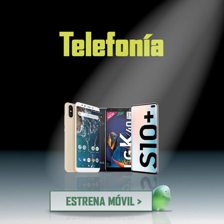 Telefonia V2