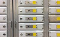El marketing directo basado en datos y los operadores postales