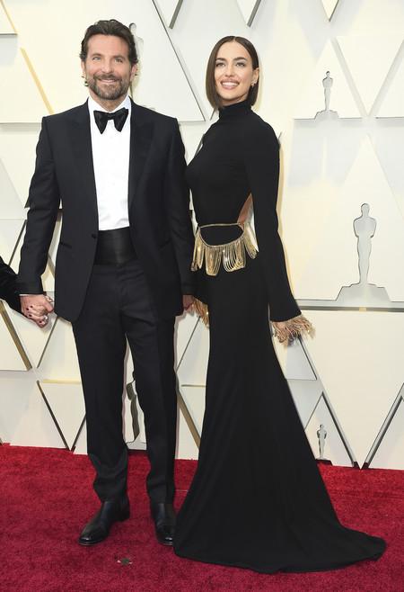 Irina Shayk Oscars 02