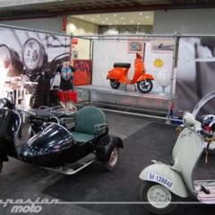 Foto 2 de 87 de la galería mulafest-2014-expositores-garaje en Motorpasion Moto