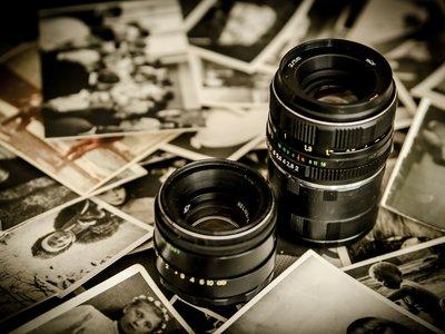 Estos son los mejores regalos que puedes darle a un fotógrafo
