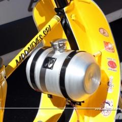 Foto 4 de 9 de la galería vespa-mooneyes en Motorpasion Moto