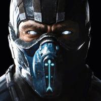 Nada de Mortal Kombat XL ni Kombat Pack 2 para PC. El Alien o Leatherface sólo para consolas