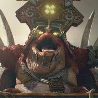 E3 2017: todas las novedades, nuevos juegos y tráilers del PC Gaming Show