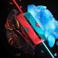 Nubia Red Magic 5G: la pantalla con el refresco más alto del mercado y potencia bruta para dominar el mundo 'gamer'