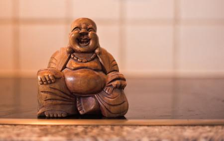 La meditación puede ayudar contra los prejuicios raciales