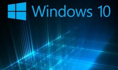 """Microsoft lanza una actualización para Windows 10 que nos prepara para la """"build asombrosa"""""""