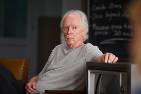 A John Carpenter le encantaría hacer una película basada en 'Dead Space'