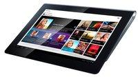 Sony Tablet S a la venta en México