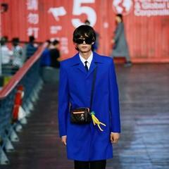 Foto 14 de 59 de la galería louis-vuitton-coleccion-primavera-verano-2021 en Trendencias Hombre